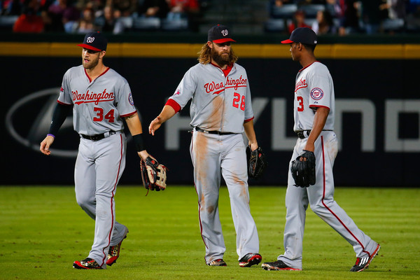 Bryce+Harper+Washington+Nationals+v+Atlanta+XXX-uBulMMml