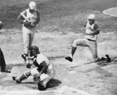 Image result for 1964 phillies