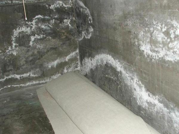 Image Result For Ba T Waterproofing Solutions
