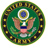 army-logo-baseconnect