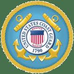 coast-guard-logo-baseconnect