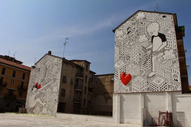 by Millo