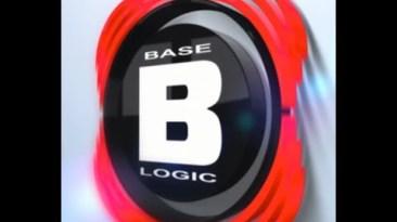 base logic
