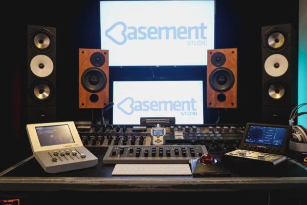 Basement_-1879