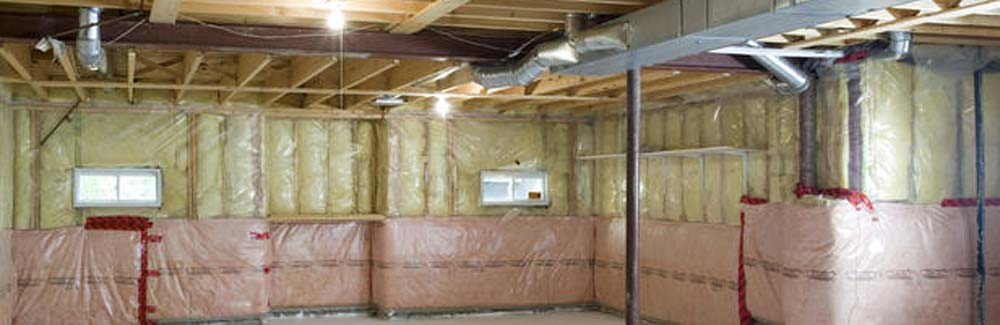 Building Permits For Basements, Do I Need A Building Permit For Finishing Basement