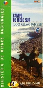 IMG_2514a_Campo_de_hielo_Sur_Circuito_Los_Glaciares