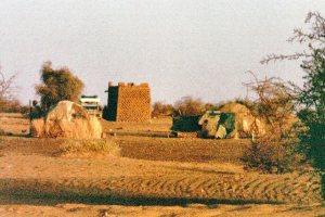 1990 Africa 0402