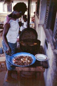 1990 Africa 0608