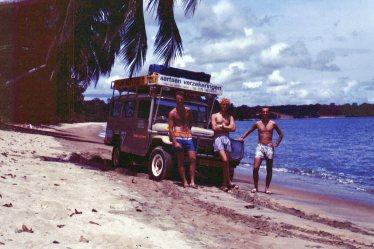 1990 Africa 0610