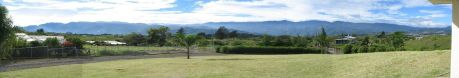 IMG_5361_Uitzicht_vanaf_het_terras