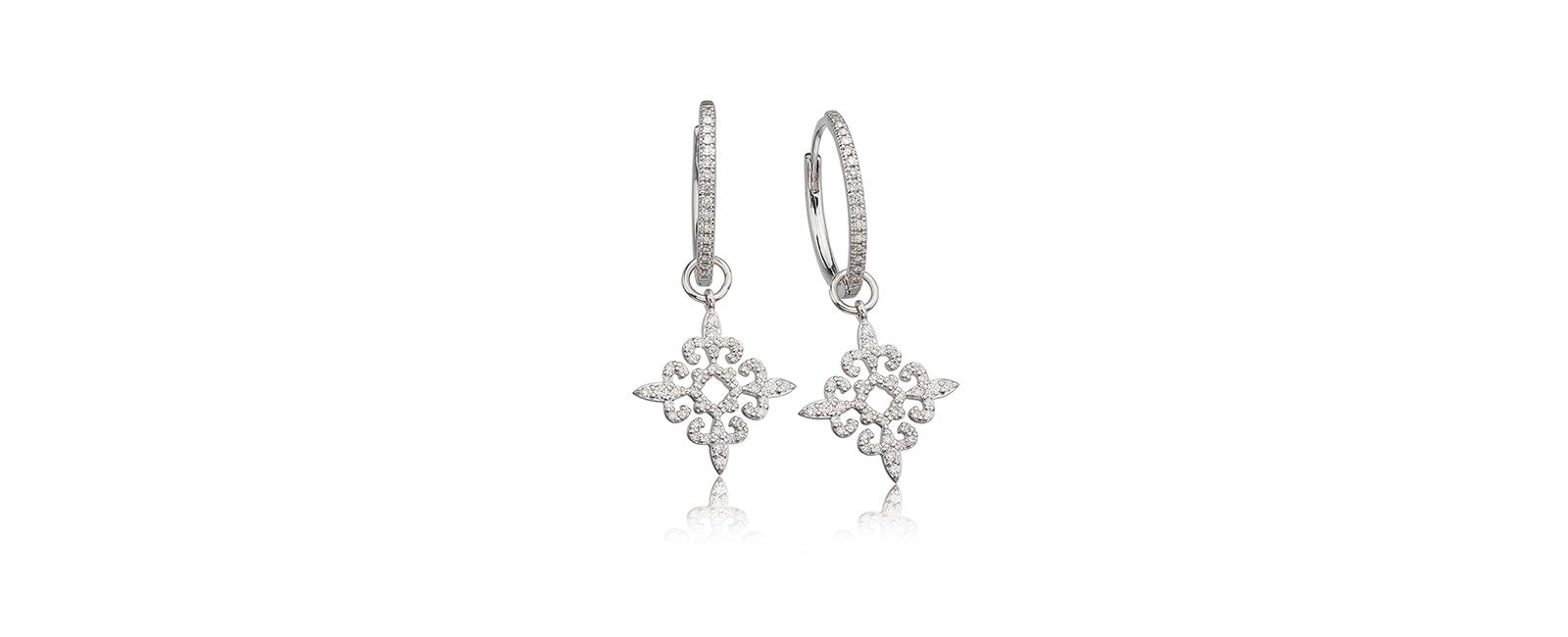 fine-jewelry-9
