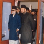 01 Zafrullah Khan and BA Rafiq