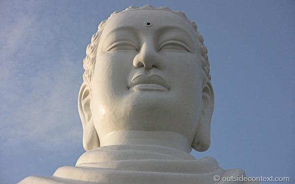 Lord_Buddha_Vietnam