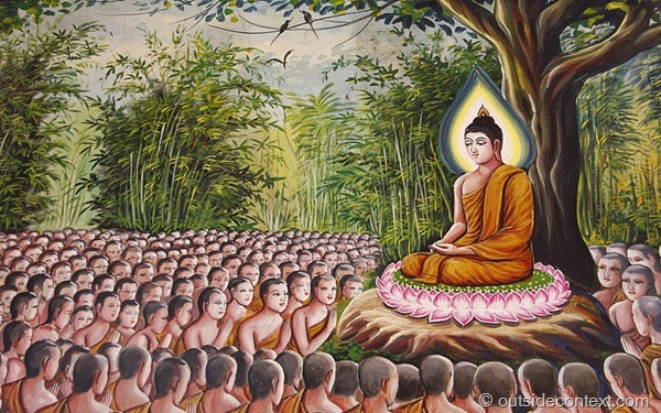 Lord_Buddha_teaching_laos