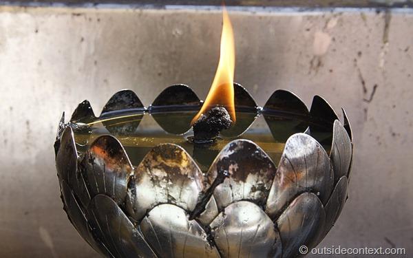 Temple_Oil_Thailand