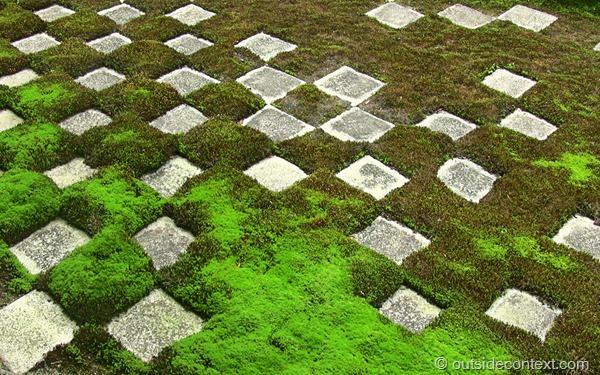 Zen_Garden_Japan