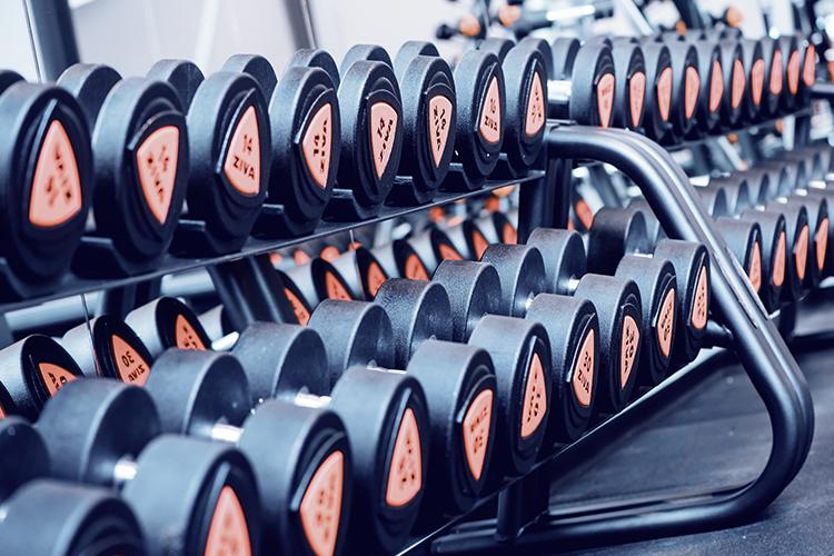 sport basic fit livry gargan zac cora