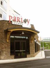 Hyatt-Parlay-11