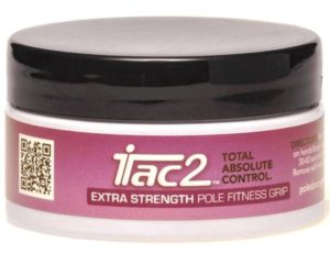itac2 pole dance grip reviews