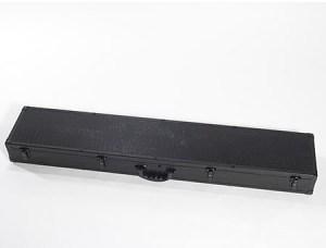 lil mynx pole cases