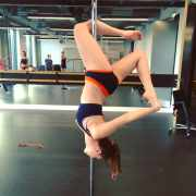 Top Safety Tips for Pole Dancing to Prevent Injury