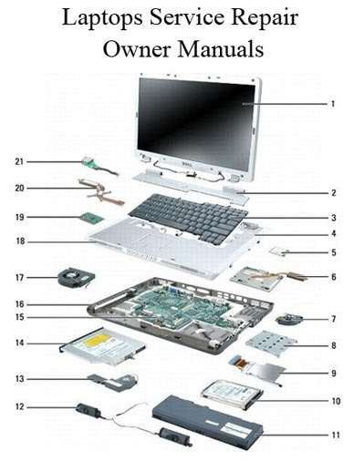dell laptop computer parts list newmotorwall org dell precision laptop parts diagram dell laptop computer parts list reviewmotors co