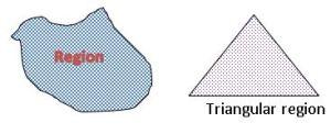 TS IX Maths Areas 1TS IX Maths Areas 1