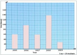 TS VII Maths Data Handling 2