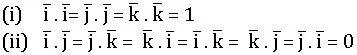 TS inter 1A product of vectors 10