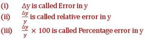 TS-inter-1B-Errors and Approximations 6