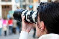 6 Best Camera for Photography in India ([year])