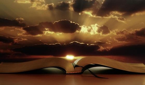 Bible Gateway | Glenda Faye Mathes