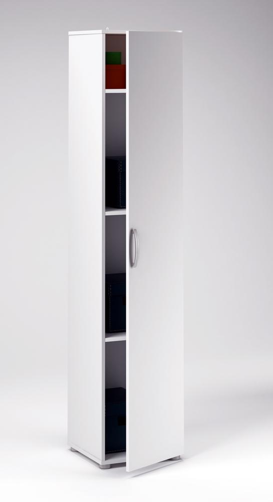 armoire 1 porte cobi