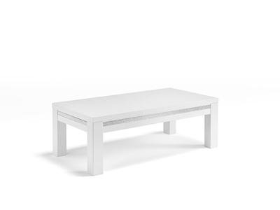 table basse design pas chere basika