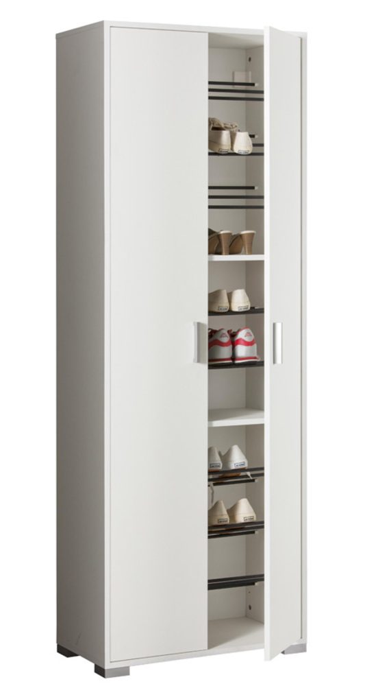 armoire a chaussure easy