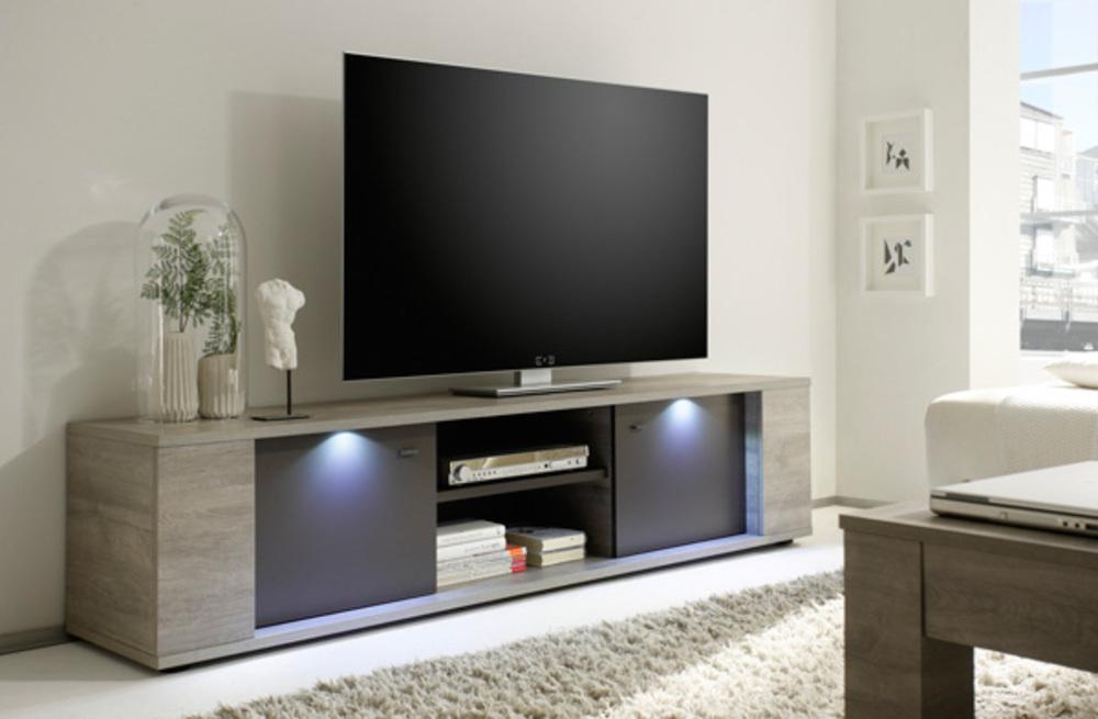 meuble tv gm sidney