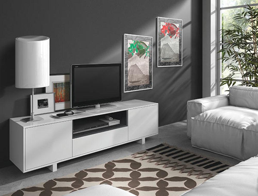meuble tv perth
