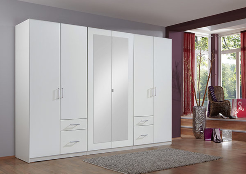 Cool Top Armoire Designe Armoire A Chaussure Fly Armoire