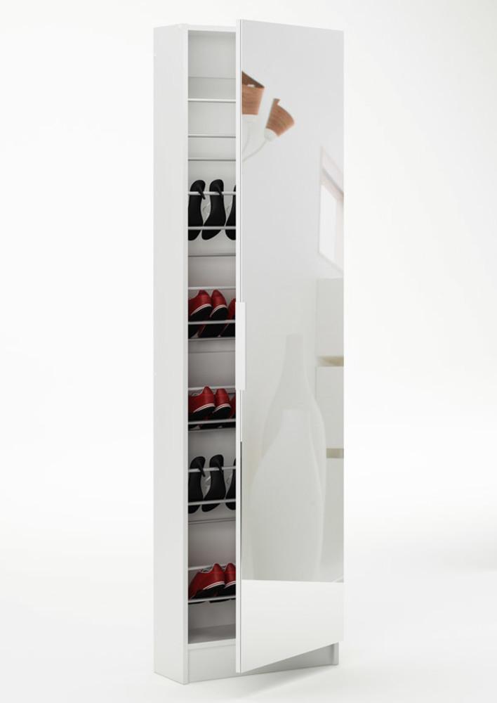 meuble a chaussure zapa