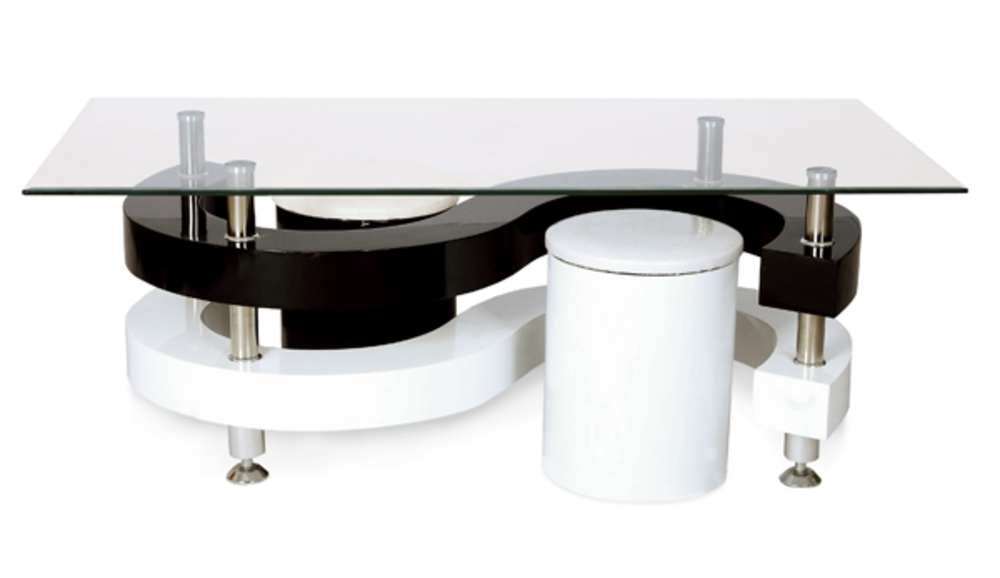 table basse isis
