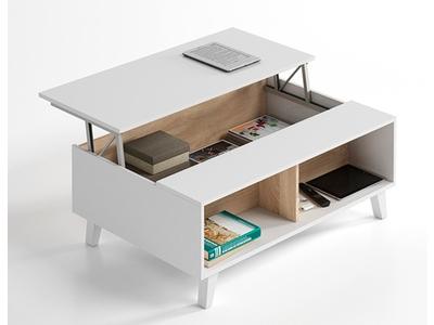 Achat Vente Table Basse Table De Salon