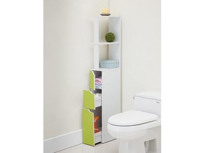 colonne de salle de bain top