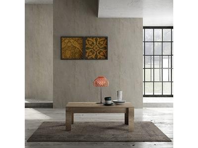 Vente De Tables Basses Design Et Pas Chres Pour Le Salon