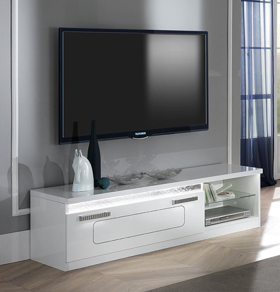 meuble tv nevada