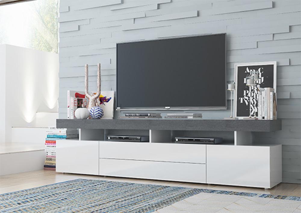 meuble tv treviso
