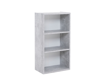 etagere 3 tablettes step
