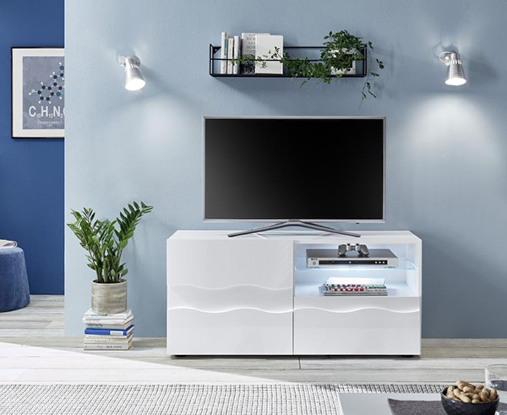 meuble tv pm wave