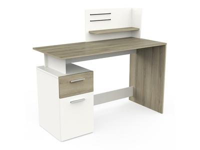 bureaux et meubles informatique des