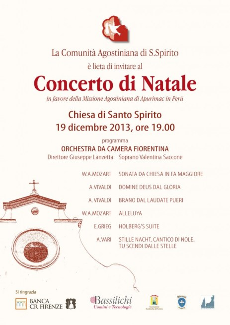 LOCANDINA3-A3-CONCERTO-NATALE1-724x1024