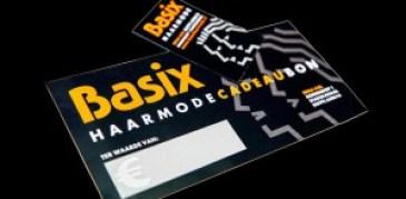 basix-haarmode-cadeaubon